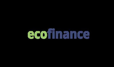 Микрокредиты ecofinans