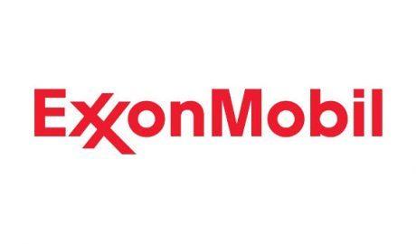 ExxonMobil Corporation