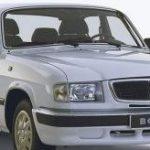 Каско на ГАЗ (GAZ)