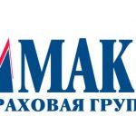 Компания МАКС