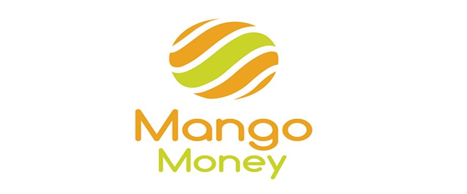 Займы MangoMoney