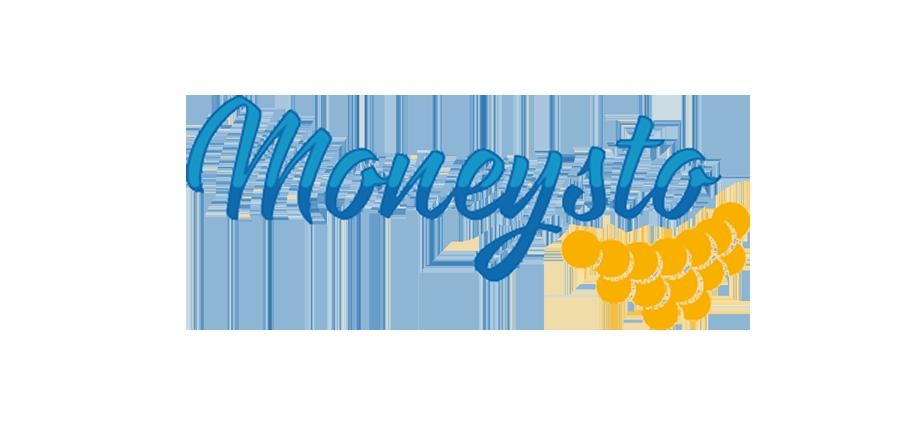 Займы Moneysto