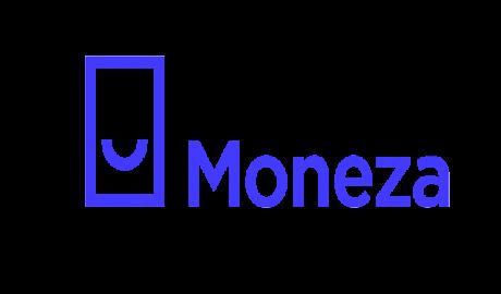 Займы Монеза
