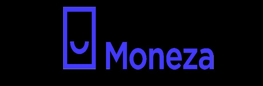 Взять деньги в банке тинькофф