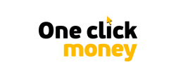 Займы Oneclick Money