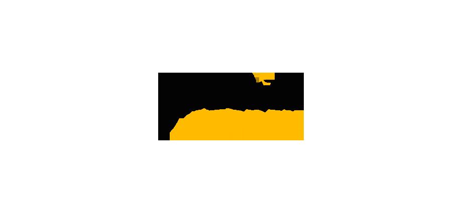 Займы Oneclick Money
