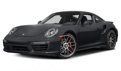 Каско на Porsche (Порше)