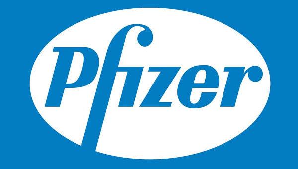 Pfizer Inc