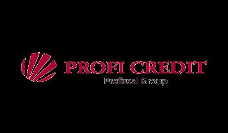 Займы Profi Credit