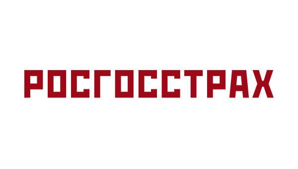 Росгосстрах (ПАО)