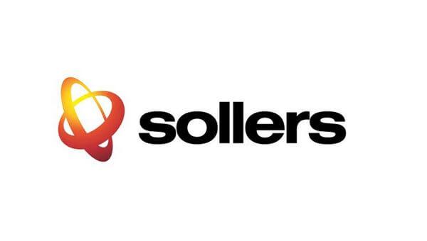 Соллерс