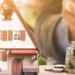 Страхование жилья для ипотеки