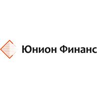 МФК Юнион Финанс