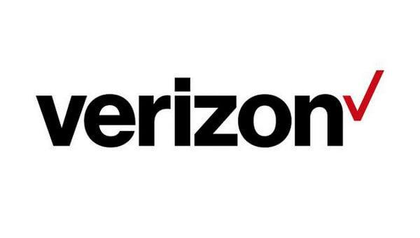 Verizon Communications Inc