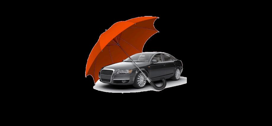 Страхование беспилотных автомобилей