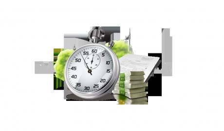 Экспресс кредиты, взять и подобрать кредит выгодный с минимальными процентами