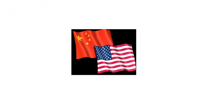 Вашингтон заявил о готовности к торговой войне с Китаем