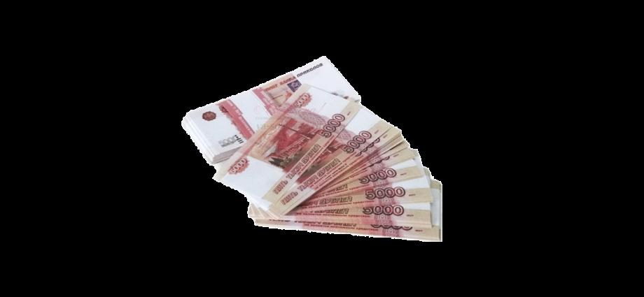 как получить кредитную карту без справки о доходах