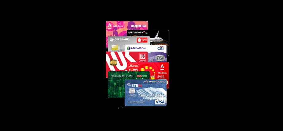 Топ-5 правил, как увеличить выгоды от кредитной карты