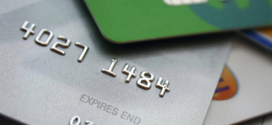 Доходные карты: достойная замена депозиту или пустая трата времени?