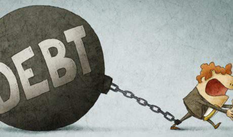 7 причин отказаться от кредита