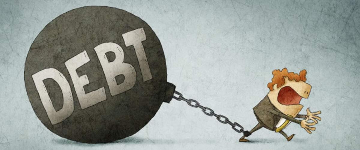 Какие банки дают кредиты ип как физ лицу