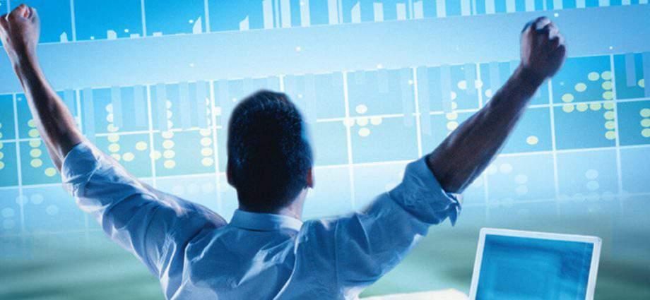 Советы начинающему инвестору