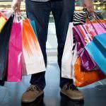 Вещи, которые ни в коем случае нельзя покупать в кредит