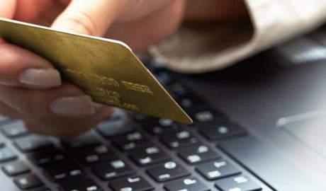 Закрытие дебетовой карты