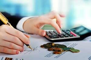 Преимущества и риски кредитов