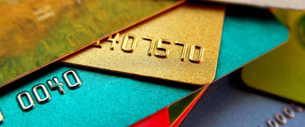 Банковские карты с выгодным депозитом