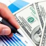 Взять кредит без справок о доходах