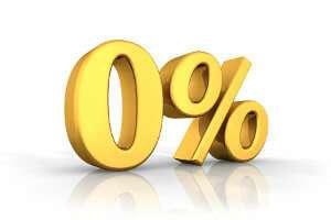 Льготный период 0%