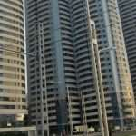Рассрочка или ипотека при покупки квартиры?