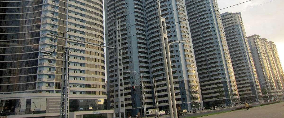 Рассрочка или ипотека при покупки квартиры