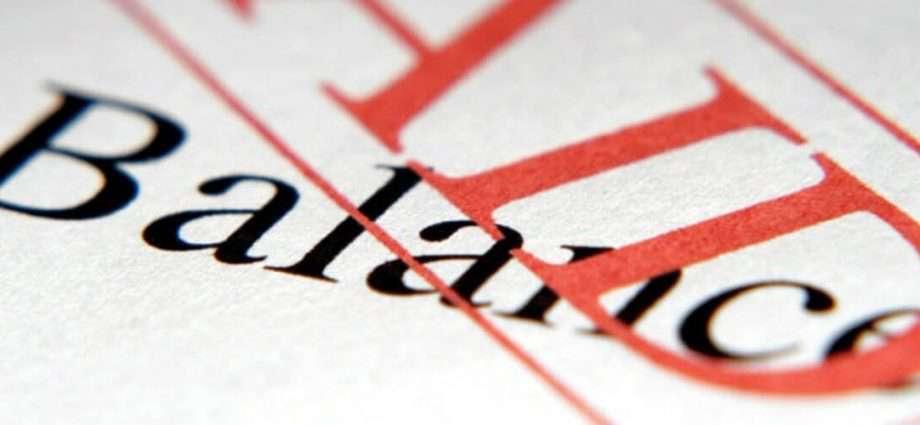 Очередность платежных документов в банке
