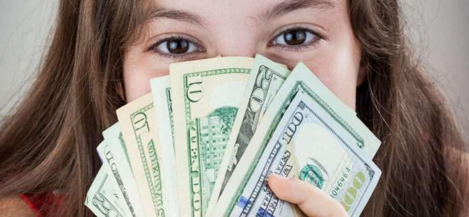 Основы личных финансов