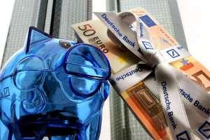 Немецкая система гарантий депозитов