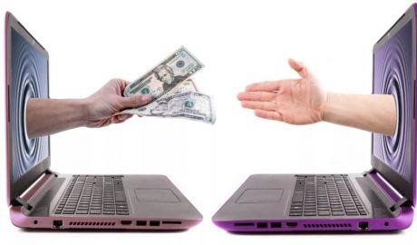 Система «Банк-клиент»