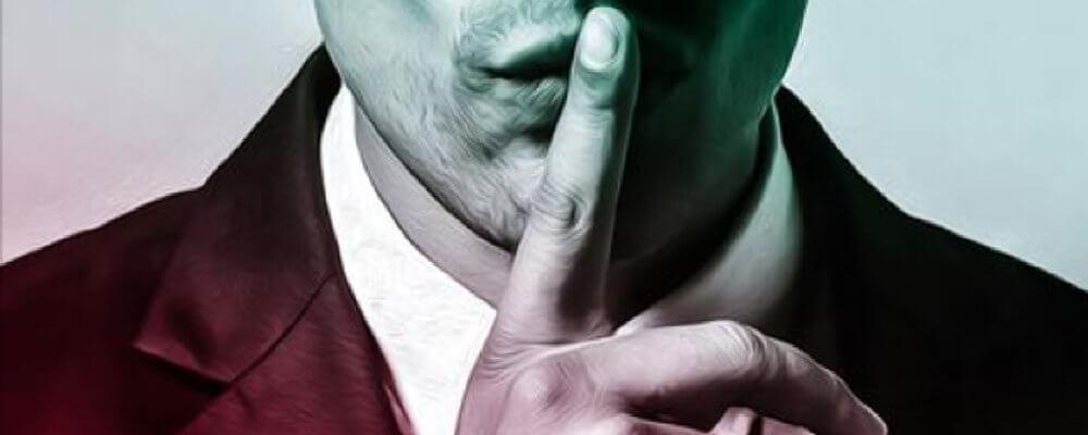 Типичные случаи нарушения банковской тайны