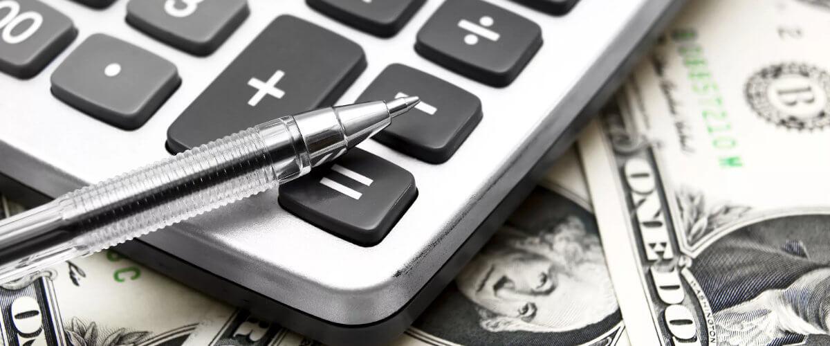 Как рассчитать доходность депозита