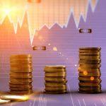 Инвестирование с прибылью – банки, облигации, МФО