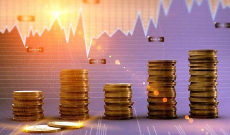 Инвестирование с прибылью
