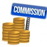 Договор комиссии