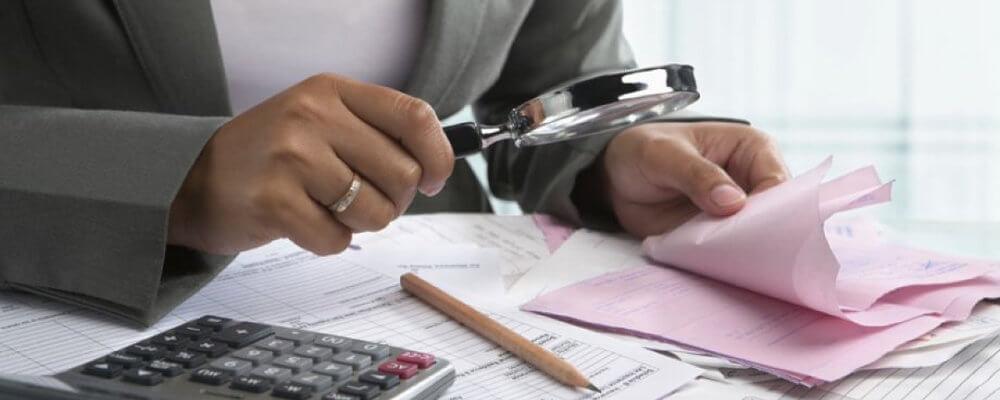 Кредитная история не обнаружена