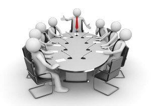 Утверждать локальные акты могут исключительно работодатели
