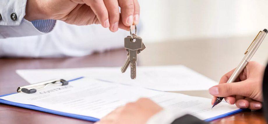 Как продать свою квартиру по доверенности