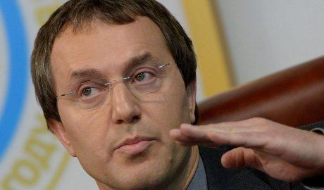 На фото: Руслан Сулимович Байсаров