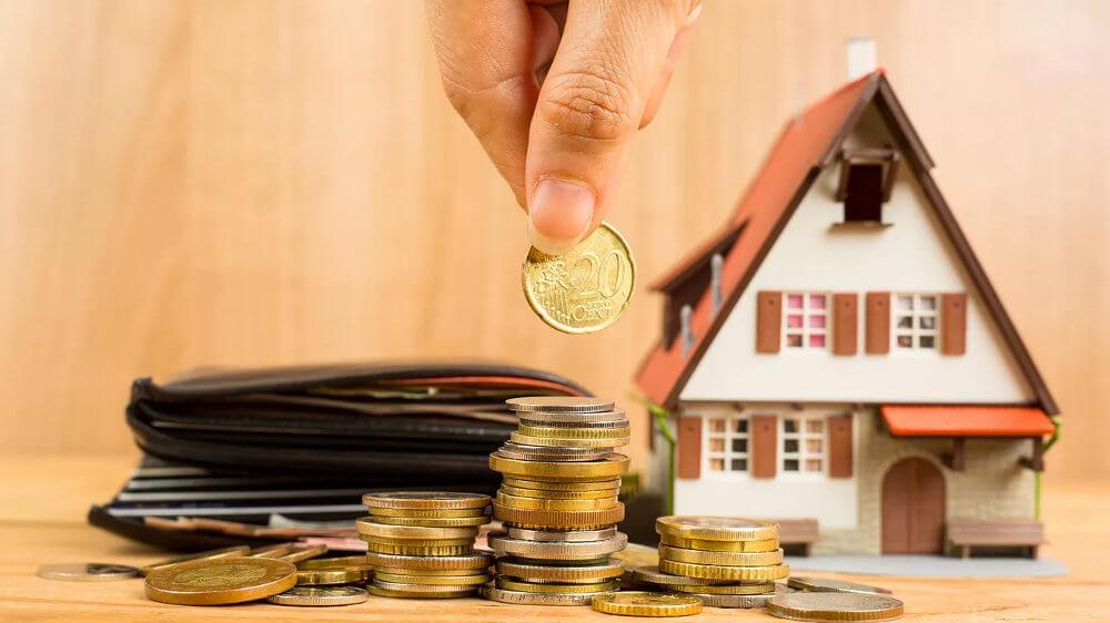 Сколько можно сэкономить на ипотеке