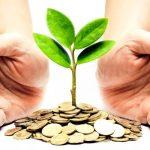 Как защитить капитал – золото, облигации, недвижимость